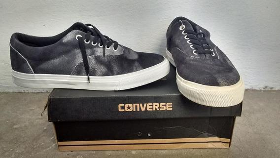 Tenis Converse Cons, Nuevos Originales Y En Su Caja