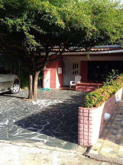 Venta Casa En Puerto La Cruz / Ea 04141248463