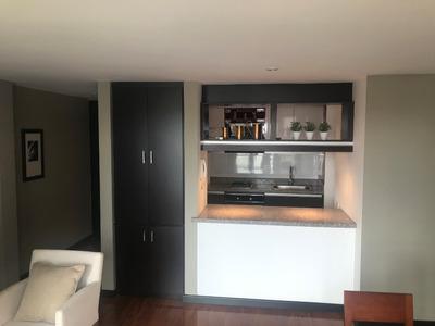 Venta Apartamento Modelia (fontibon)