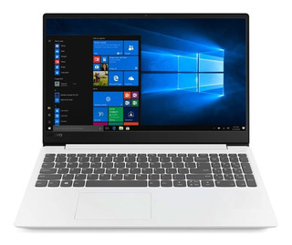 Laptop Lenovo Core I5 Ideapad 330s 1tb 16gb Optane Ssd 15.6