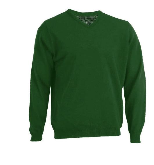 Blusa Suéter Masculina Plus G1 G2 G3 Roupas Tamanho Grande