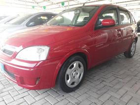 Chevrolet Corsa 1.4 Premium Econoflex 5p