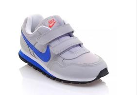 Tenis Nike Md Runner (psv) Niño