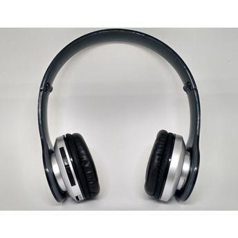 Fone De Ouvido Headphone Lendex Ld-foh4 Preto
