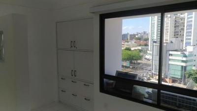 Sala Em Itaigara, Salvador/ba De 30m² Para Locação R$ 880,00/mes - Sa193638