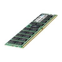 Memoria Ram Hpe Rdimm / Single / 16gb / 2666 Mhz /