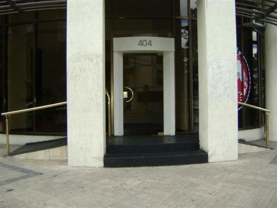 Mono Alquilado - Calle 49 Esq 3 - La Plata - Inversor