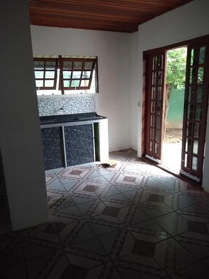 Casa Residencial À Venda, Jardim Maria Antonia (nova Veneza), Sumaré. - Ca2231