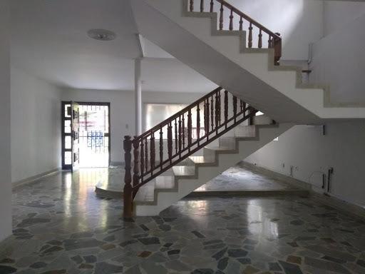 Casas En Arriendo Belen 447-9460