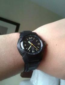 Relógio Casio Mw600