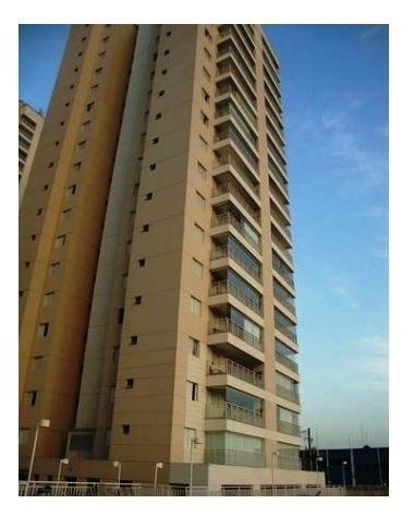 Imagem 1 de 17 de Apartamento Para Venda, 3 Dormitórios, Jardim Pereira Leite - São Paulo - 1027