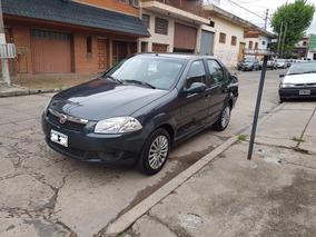 Fiat Siena El 1.6 16v