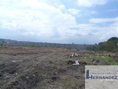 Terreno Industrial Presidente Dutra - Loc117