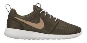 Oferta Tenis Nike Roshe One Running
