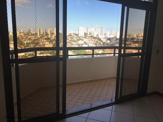 Apartamento - 653 - 33916030