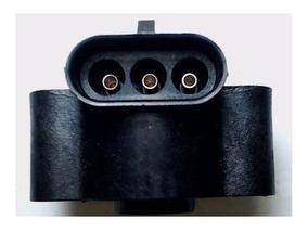 Sensor De Controle Da Plataforma - 86616339