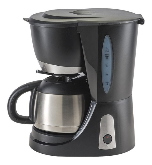 Cafeteira Elétrica Agratto Thermo 25x Cet25-02 220v