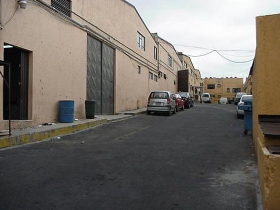 Bodega En Iztapalapa