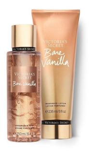 Victorias Secret - Crema - Mist - Precio Mayoreo