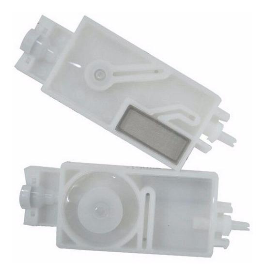 Damper Dx5 Y Dx7 Plotter Eco Solvente