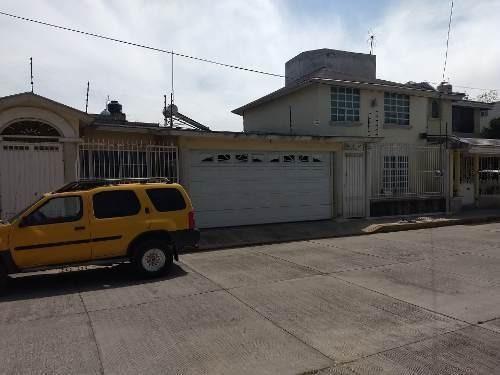 Casa En Venta Para Remodelar Colonia Santiaguito Tultitlan