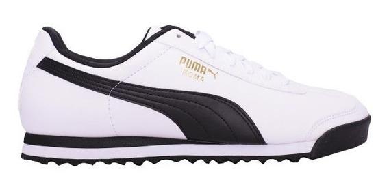 admiración Maestro Apariencia  Zapatillas Puma Retro Mtv Hombre Fluo Importadas - Zapatillas Puma para  Hombre Blanco en Mercado Libre Argentina