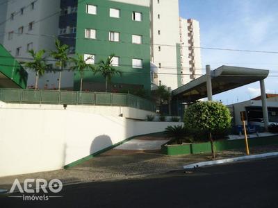 Apto Duplex - Ad0001