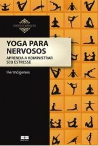 Yoga Para Nervosos - Best Seller