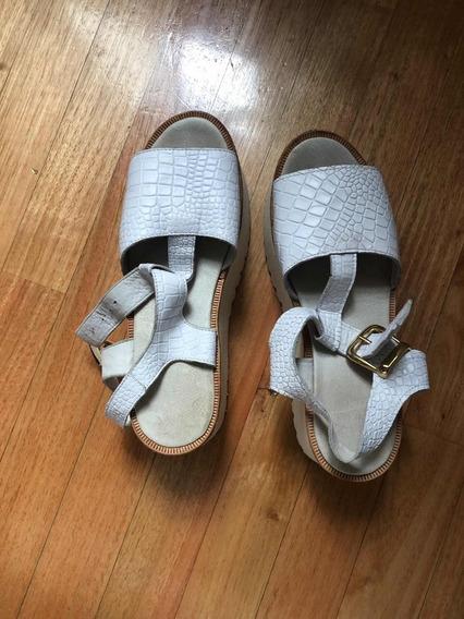 Zapatos De Sofia De Grecia