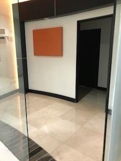 Consultorio En Renta En Monterrey Centro Medico Ave