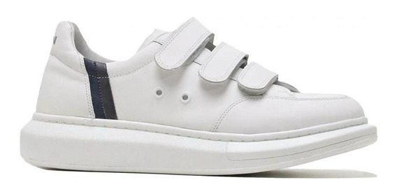 Tênis Sneaker Ferracini Impulse