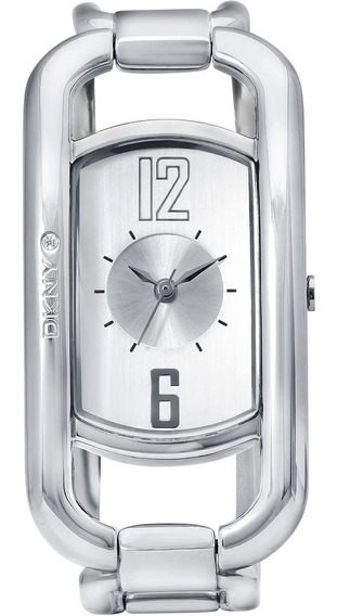 Relógio Dkny Feminino Barato Garantia