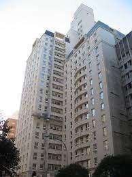 Nva Cba - Departamento De Categoría En Venta- Torre Elysee