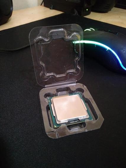 Processador Pentium 3.0ghz G2030 - Lg1155