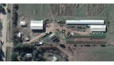Sector Agrícola Polpaico,til Til