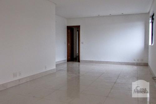 Imagem 1 de 15 de Apartamento À Venda No União - Código 241936 - 241936