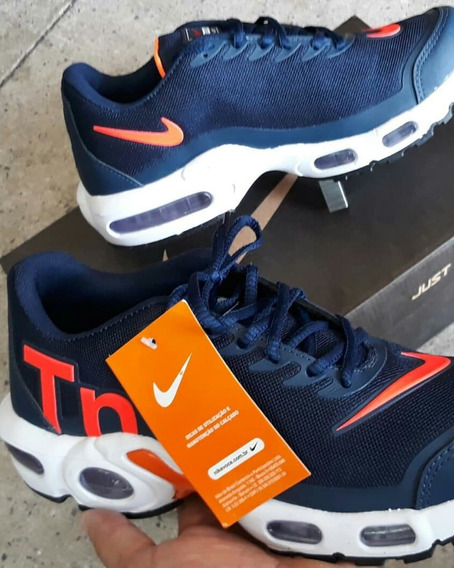 Tênis Nike E New Balance