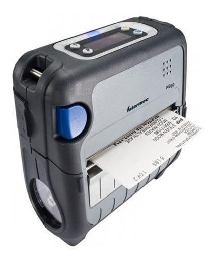 Impressora Intermec Pb50