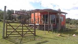 Alquiler En Villa Serrana