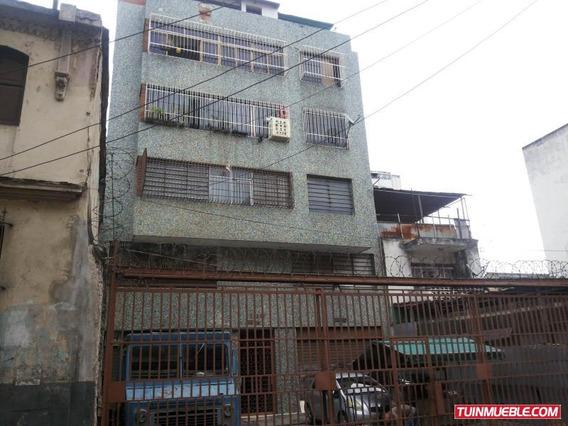 Jg 19-5115 Apartamentos En Venta Quinta Crespo