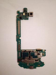 Sansung S3 I9300 Y I9300l (grande) Repuestos Y Accesorios