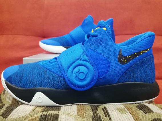 Nike Kevin Durant Trey 5 Vi.