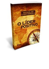 Livro Líder Positivo - Editora Saphi