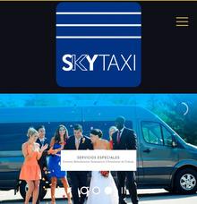 Transfer Privado Aeropuerto Desde $15.000 +56990408937