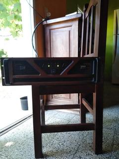 E-sound 4100