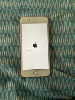 iPhone 7 - 128gb Rosa