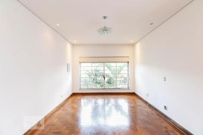 Casa Com 3 Dormitórios E 2 Garagens - Id: 892920733 - 220733