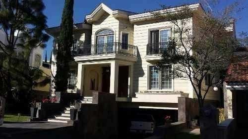 Casa En Puerta De Hierro Venta