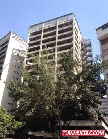 Jg 15-14995 Oficinas En Venta Los Palos Grandes