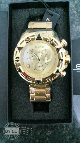 Relógio Masculino Gimto